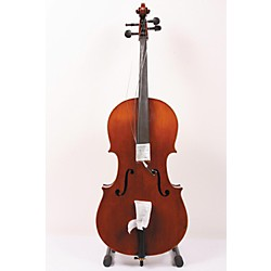 Bellafina Model 535 Cello Outfit (USED006006 BF535 3/4 CLO)