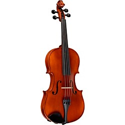 Bellafina Musicale Series Viola Outfit (BMVAA115OF)