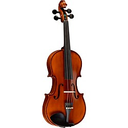 Bellafina Overture Series Violin Outfit (BVI70044OF)