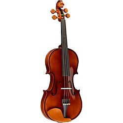 Bellafina Persona Series Violin Outfit (BVI50044OF)
