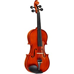 Bellafina Prelude Series Violin Outfit (BVI15044OF)