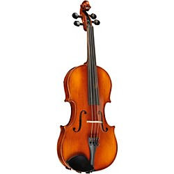 Bellafina Prodigy Series Violin Outfit (BPVIA134OF)
