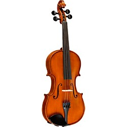 Bellafina Roma Series Violin Outfit (BRVIR1044OF)