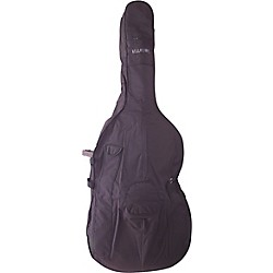 Bellafina Student Bass Bag (UKUB1/2)