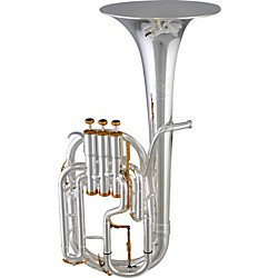 Besson BE2050 Prestige Series Eb Tenor Horn (BE2050-2-0)