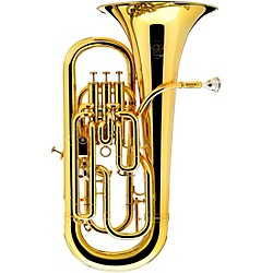 Besson BE2051 Prestige Professional Euphonium (BE2051-1-0)