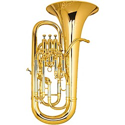 Besson BE968 Sovereign Series Compensating Euphonium (BE968-1-0)