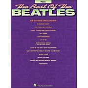 Hal Leonard Best Of The Beatles for Flute