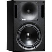 Genelec Bi-Amp Studio Monitor