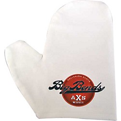 Big Bends AXS Mitt (4102000)