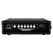 Ashdown Big Boy 220W Bass Head
