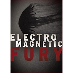 Big Fish Electro Magnetic Fury Audio Loops (EMPG2-1ORW)