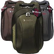 "Namba Gear Big Namba Studio Backpack 17"""