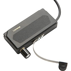 Bill Lawrence A245C Acoustic Guitar Soundhole Pickup (A245C)