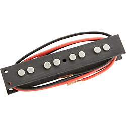 Bill Lawrence JB1 Jazz Bass Neck Position Pickup (JB1)