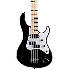 Yamaha Billy Sheehan Signature Attitude 3 Electric Bass Guitar