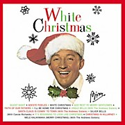 Universal Music Group Bing Crosby - White Christmas CD