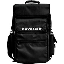 Novation Black Bag