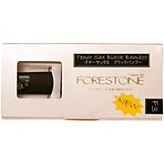 Forestone Black Bamboo Tenor Saxophone Reed