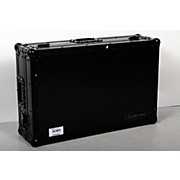 Odyssey Black Label Flight Zone Numark Mixdeck Case