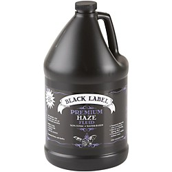 Black Label Premium Haze Juice (Haze 1G)