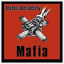 Black Label Society - Mafia [LP]