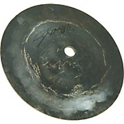 Stagg Black Metal Bell