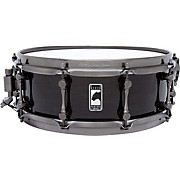 Mapex Black Panther Black Widow Snare Drum