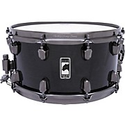 Mapex Black Panther Phat Bob Snare Drum