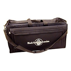 Black Swamp Percussion Black Swamp Gear Bag (GB24)