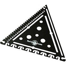 Black Swamp Percussion TriPlate Multiplate (TriPlate)