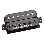 Seymour Duncan Black Winter Humbucker Electric Guitar Pickup