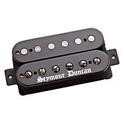 Seymour Duncan Black Winter Trembucker Electric Guitar Pickup