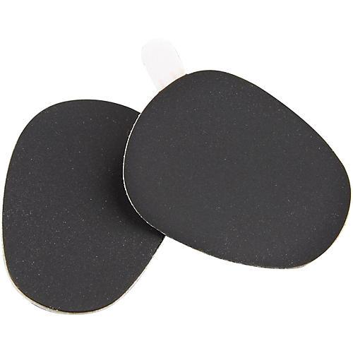 Giardinelli Black Woodwind Mouthpiece Cushion-thumbnail