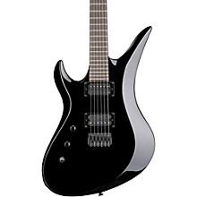Schecter Guitar Research Blackjack A-6 Left Handed Electric Guitar