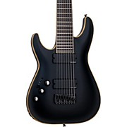 Schecter Guitar Research Blackjack ATX C-8 8-String Left Handed Electric Guitar