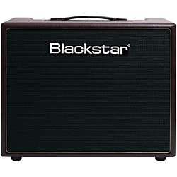 Blackstar Artisan Series 15 15W 1x12 Tube Guitar Combo Amp (ART15)