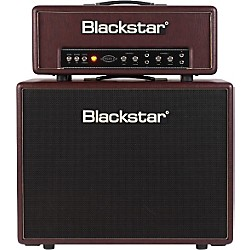 Blackstar Artisan Series 212 120W 2x12 Guitar Extension Cabinet (ART212)