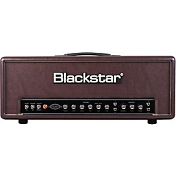 Blackstar Artisan Series 30H 30W Guitar Amp Head (ART30H)
