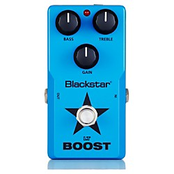 Blackstar Boost Guitar Effects Pedal (LTBT1)