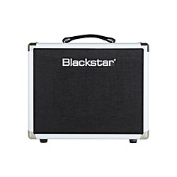 Blackstar HT-5R 5W 1x12 Tube Guitar Combo with Reverb (HT5RW)