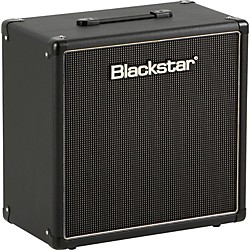 Blackstar HT Series HT-110 40W 1x10 Guitar Speaker Cabinet (HT110)