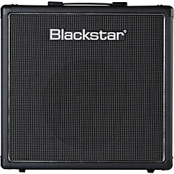 Blackstar HT Series HT-112 1x12 Guitar Speaker Cabinet (HT112)