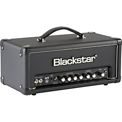 Blackstar HT Series HT-5H 5W Tube Guitar Amp Head (HT5H)