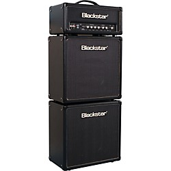 Blackstar HT Series HT-5RS Guitar Mini Stack (HT5RS)