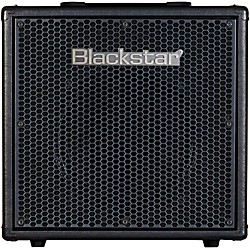 Blackstar HT112M 1X12 Speaker Cabinet with Metal Grille (HT112M)