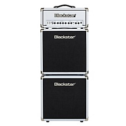 Blackstar HT5R 5W Tube Guitar Head (HT5RHW)