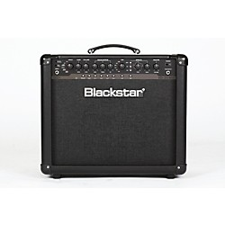 Blackstar ID:30 1x12 30W Programmable Guitar Combo Amp with Effects (ID30)
