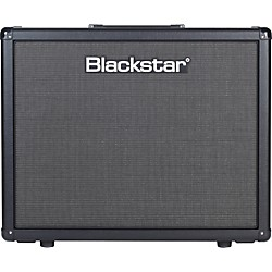 Blackstar Series One 212 2x12 Guitar Speaker Cabinet 140W (S1212)
