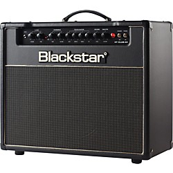 Blackstar Venue Series HT Club 40 40W Tube Guitar Combo Amp (HTCLUB40C)